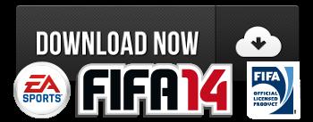 Fifa 14 Key Generator | Download our Fifa 14 Key Generator