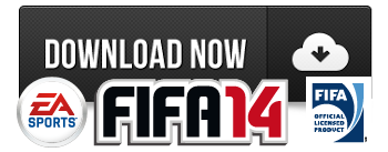 download fifa 14 crack